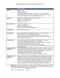 cover letter gorgeous sample attorney resume cover letter sample legal assistant resume canada format sample lawyer cover letter sample attorney