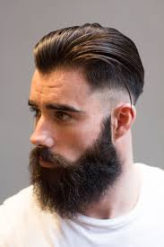 Beard And Hair Style best 25 faded beard styles ideas faded barber shop 2990 by wearticles.com