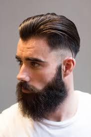 Beard And Hair Style best 25 faded beard styles ideas faded barber shop 2990 by stevesalt.us