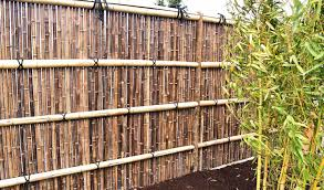 Full Size of Pergola:brown Backyard X Scapes Garden Fence Panels Hdd  Bf12black 64 1000 ...
