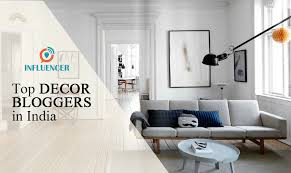top home décor bloggers in india that