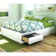 platform bed frames full – pushpanjali.info