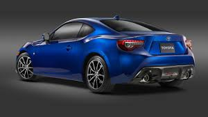 2018 toyota frs. unique 2018 full size of toyotasubaru brz sti 2018 cars that look like toyota supra  how large  on toyota frs n