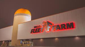 Fleet Farm Auto Center Mills Fleet Farm Launches Aggressive Expansion Plan Aiming