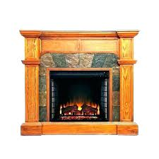 gas fireplace starter exotic log starters for pipe