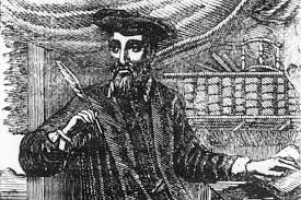 did nostradamus predict the attacks