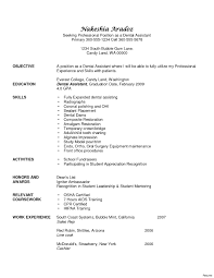 Maintenance Job Resume Objective Warehouse Worker Sample Resume 100 Objective For Format Of General 32