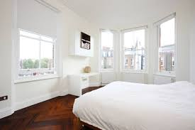 white color bedroom furniture. Color Ideas For Bedroom Walls Monfaso Photo Details - From These Image We Present Have Nice White Furniture R