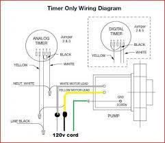 taco cartridge circulator wiring diagram not lossing wiring diagram • taco pump wiring wiring diagram todays rh 16 6 1813weddingbarn com taco cartridge circulator 007 sf5 wiring diagram taco cartridge circulator 006 bc4 wiring