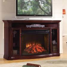 tv stands phenomenal fireplace tv stand costco photo ideas for fireplace tv stand costco electric