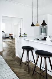 European Kitchen Brands 17 Best Images About Kitchen On Pinterest Ash Industrial And