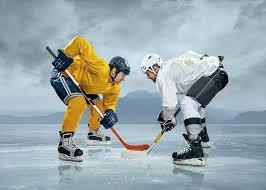essay on hockey for children and students hockey