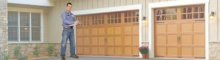 spectacular garage door repair chandler r68 about remodel wonderful
