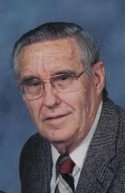 William Noel Lavinder Obituary - Martinsville, Virginia , Norris Funeral  Services | Tribute Archive