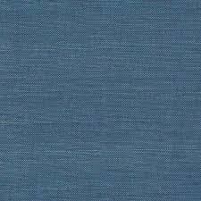 kids room navy grasscloth wallpaper blue sisal faux by thibaut