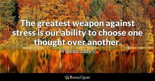 Stress Relief Quotes Inspiration Stress Quotes BrainyQuote