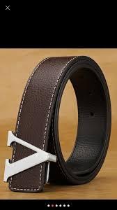 Mens Red Designer Belts Mens Designer Belt For Men Women Luxury Belts Designer H