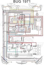 volkswagen touran wiring diagram wiring diagram Vw Touran Fuse Box vw volkswagen caddy outside light control wiring diagram 58686 vw touran fuse box