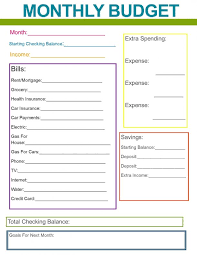 free family budget worksheet spreadsheet family budget worksheet worksheets budgeting and free