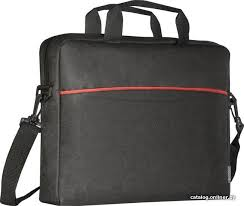 <b>Defender</b> Lite 15.6 <b>сумку</b> для ноутбука купить в Минске