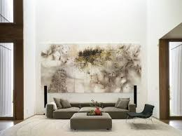 solutions for large wall decor