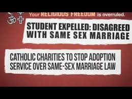 same sex marriage pros and cons essay pros and cons essay essay death penalty pro essay pros and cons essay on the origin