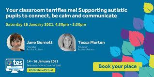 act for autism (@actforautism1) | Twitter
