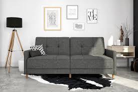27 best sofa bed ideas décor outline