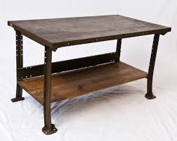 industrial rustic design furniture. stylish reclaimed wood industrial furniture rustic refinery expertly crafted using design l