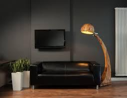 floor lighting for living room. Woobia Wooden Floor Lamp Lighting For Living Room S