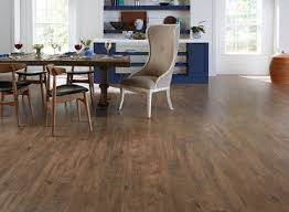 Dream Home XD 12mm+pad Copper <b>Sands</b> Oak Laminate Flooring ...