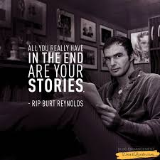 Image Burt Reynolds Nails It With This Famous Quote So Get Off