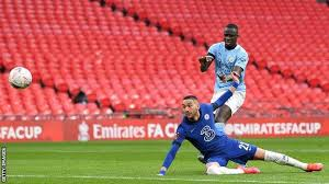 Browse the online shop for chelsea fc products and merchandise. Chelsea 1 0 Man City Thomas Tuchel S Side Advance To Fa Cup Final To End City S Quadruple Hopes Bbc Sport