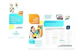 Online Brochure Templates Free Download Elisabethnewton Com