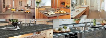 tile and laminate countertops are two very popular affordable and fashionable products that home renovators love but how do they measure up against one