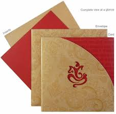 charming south indian wedding invitation cards designs 70 with South Indian Wedding Cards charming south indian wedding invitation cards designs 70 with additional insert cards for wedding invitations with south indian wedding invitation cards south indian wedding cards