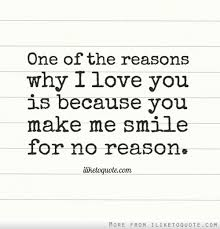 Reasons Why I Love You Quotes Beauteous Reasons Why I Love You Quotes Free Download Best Quotes Everydays