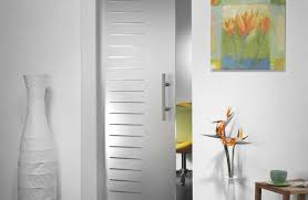full size of door favorable pocket door hardware brushed nickel likable pocket door hardware reviews