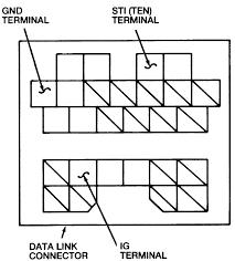 mazda headlight wiring diagram images mazda protege radio 93 mazda mx3 wiring diagrammxcar diagram pictures database on
