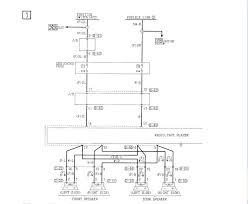 town country wiring diagram wiring diagrams online 1996 chrysler town and country radio wiring diagram chrysler voyager 2003