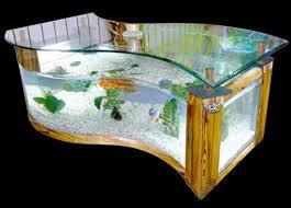 small screenshot 1 office fish. perfect fish office fish acrylic tea table aquariumsoffice fish tank china r to small screenshot 1 office fish e