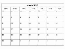 Free Printable School Calendar Academic Calendar Blank Barca Fontanacountryinn Com
