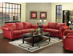 bricks furniture. 13c8494c96f6d7a2a10fd7a6f522452a--the-brick-leather-sofas.jpg Bricks Furniture J