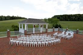 wedding venue in frederick maryland