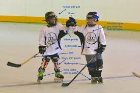 Women S Hockey Pants Sizing Chart Norcross Roller Hockey