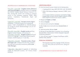 Academic Essay Editor Sites Usa Of Essay By Experts Account