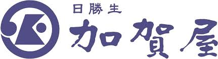 「日勝生加賀屋溫泉飯店logo」的圖片搜尋結果