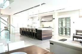 contemporary kitchen lighting. Kitchen Lighting Modern Contemporary Island Pendant Pendants Full Size R
