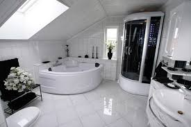 bathroom decor ideas. Bathroom Decor Decorating Ideas Chanel P