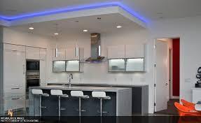 kitchen task lighting ideas.  Task Kitchen Task Lighting Ideas Photo  1 For